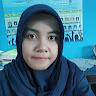 Avatar of Siti Romlah