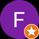 Francoise Porta