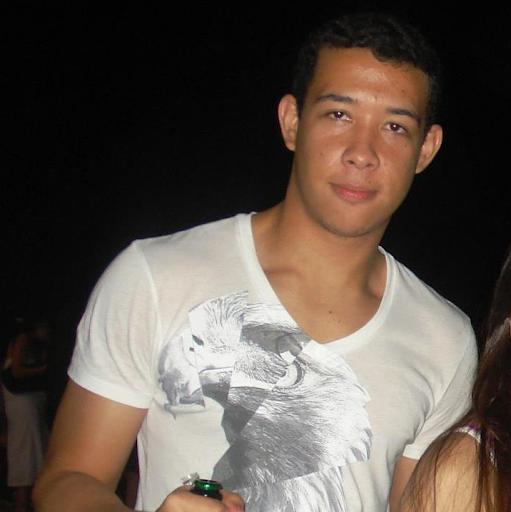 Felipe Sifuentes