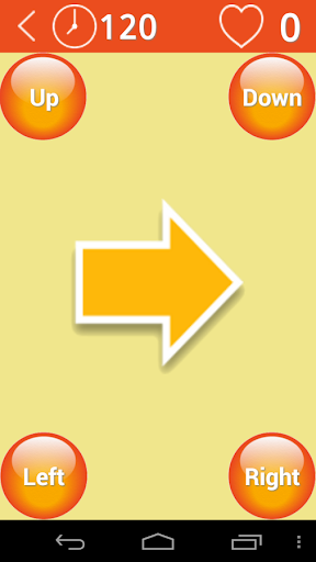 Mind Games Pro for Android