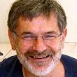 Jean-Paul C