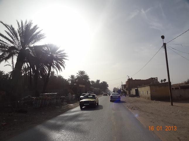 marrocos - Marrocos e Mauritãnia a Queimar Pneu e Gasolina - Página 8 DSC06160