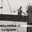 SERRALHERIA T