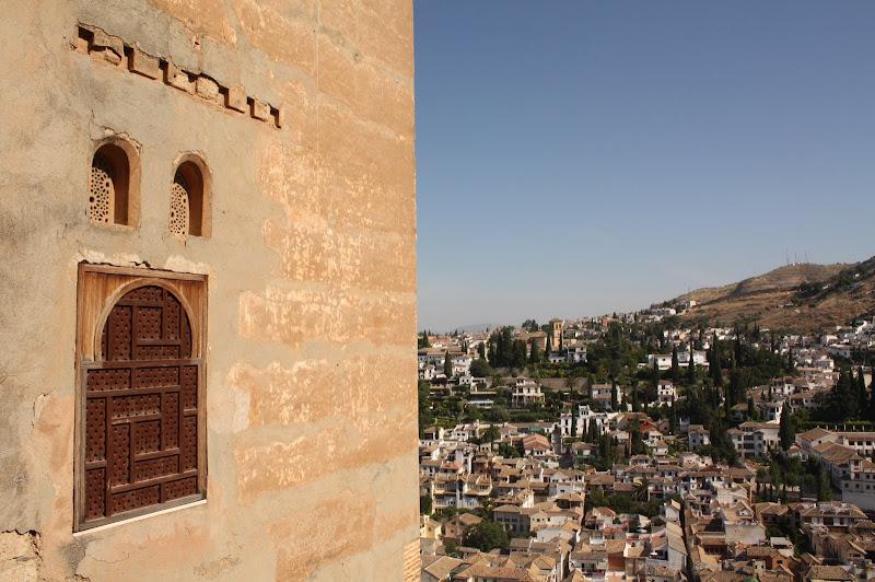 espanha - [Crónica] Sul de Espanha 2011 Alhambra%252520-%252520Granada%252520%25252861%252529
