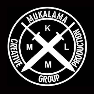 Who is MUKALAMA?