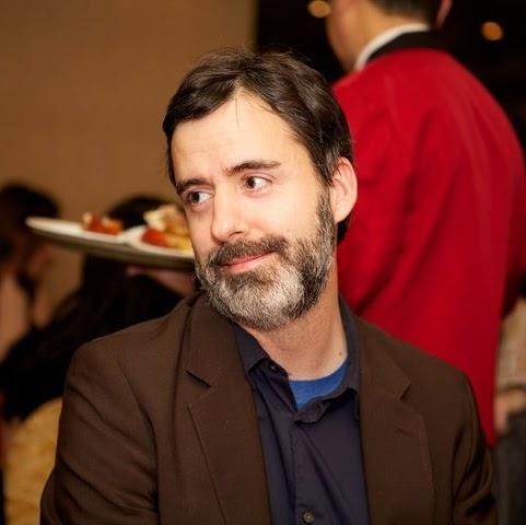Daniel Pringle (Ralph), 47 - Los Angeles, CA Has Court or Arrest