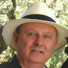Douglas Fraser