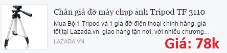 chan-gia-do-chup-anh