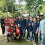 Bogor Outbound Adventure Camp