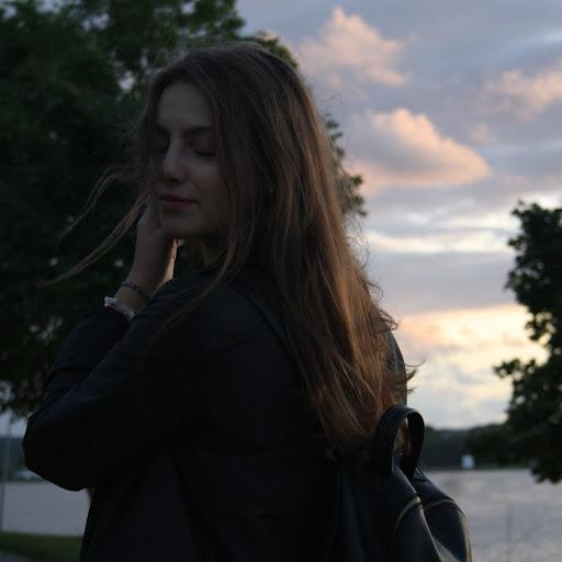 Eva Augaitytė picture