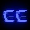 Gameboy-012-(cash-money)