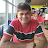 Suresh Yadav avatar image