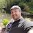 michael porter avatar image