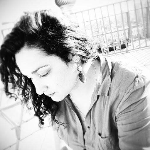 Vanessa Cordova Photo 19