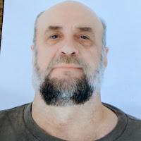 Glenn Ford's avatar