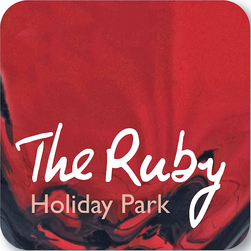 The Ruby at The Ruby