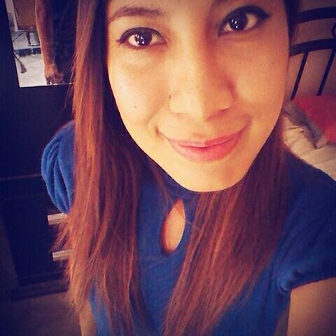 Valeria Santana Photo 13