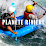 Planète Rivière Rafting .'s profile photo