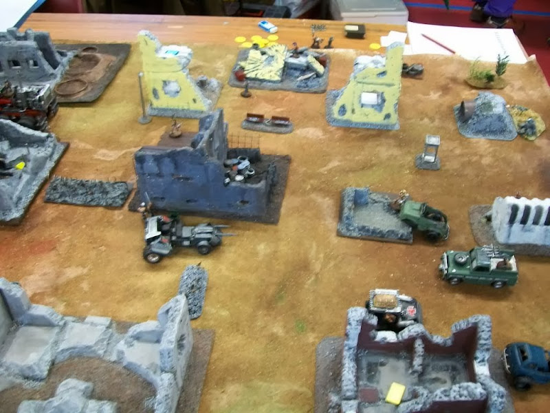We could use another hero... Strat13_table1_09