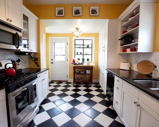 Aneka Keramik Untuk Dapur Memang Sangat Banyak Bahkan Berbagai Pilihan Tersedia Di Pasaran Anda Hanya Tinggal Memilih Sesuai Selera Dan Yang