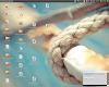 Enviando SMS desde Ubuntu con Chrome, MightyText y tu Android