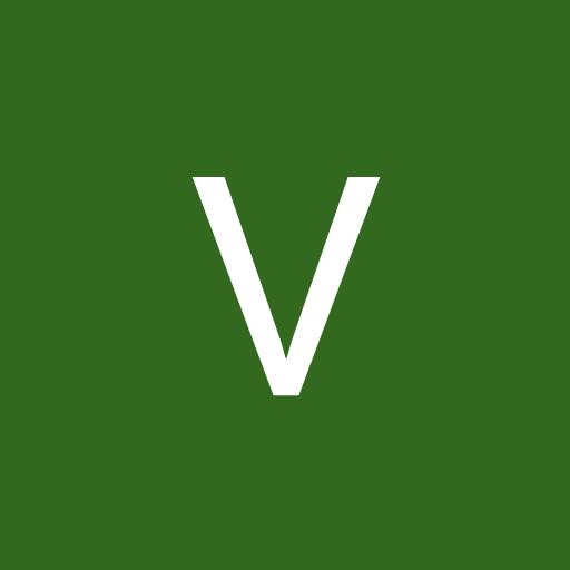 Profile picture of Vihang subramanian