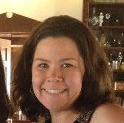 Jill Sabin