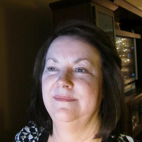 Debbie Sellars