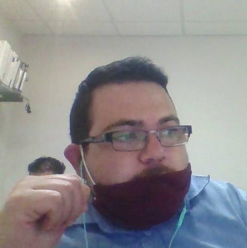 Francisco Enriquez Photo 39