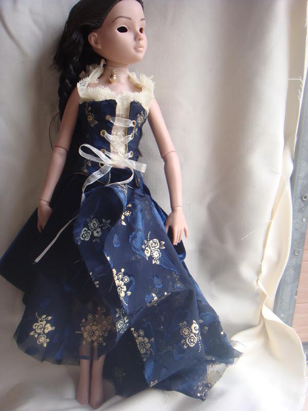 Portofolio Barock'n'Dolls de Meleabrys 2011-04-155