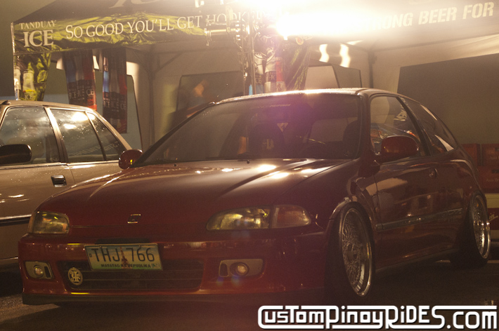 MIXOLOGY Event Coverage Part 1 Custom Pinoy Rides pic12
