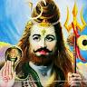 Raj Pandit