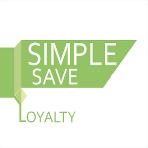 SimpleSave Loyalty kimdir?