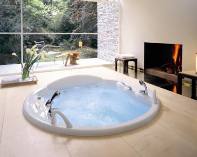 coneils id es deco salle de bains blog home deco design. Black Bedroom Furniture Sets. Home Design Ideas