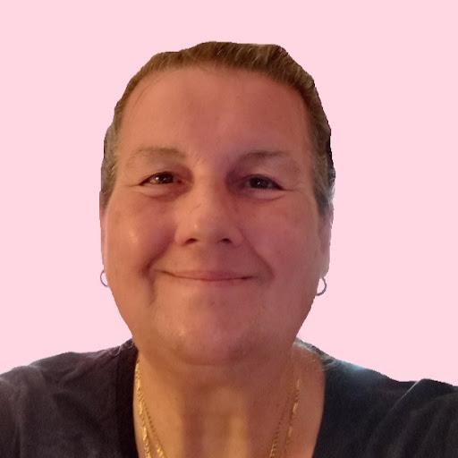 Sharon Creamer