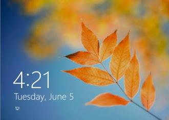 ¿Usas Windows 8 con tu cuenta de Microsoft? Hazlo bien
