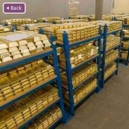 Mohd Sufiyan Qureshi