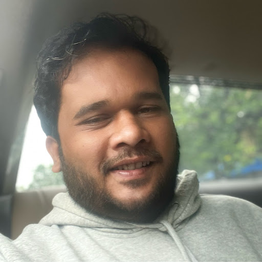 Ashutosh Deshpande Photo 10