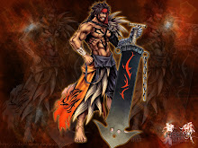 final fantasy dissidia final fantasy x jecht 1024x768 wallpaper