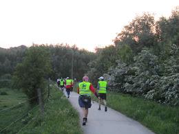 100km de la Gildentocht  (B): 30/04/2012, places limitées  Gildentocht%2B105