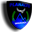Planalto S