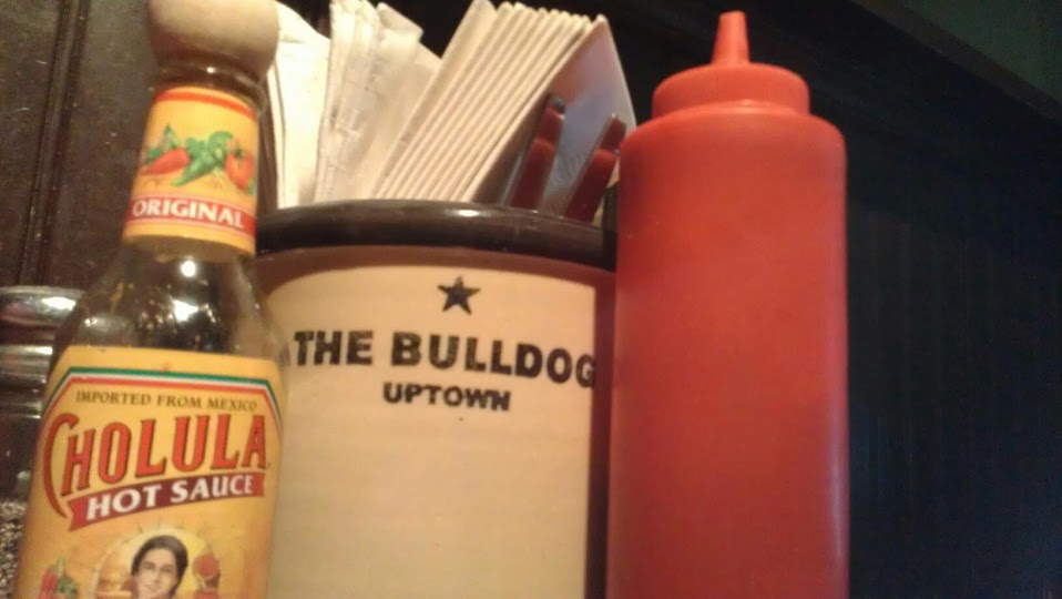 Bar Minneapolis MN | The Bulldog Uptown at 2549 Lyndale Ave S, Minneapolis, MN
