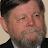 Bob Molloy avatar image