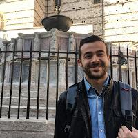 Foto del profilo di Edoardo