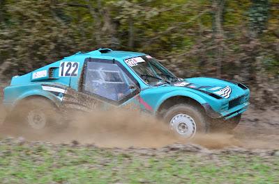 plaines - Photos Rallye Plaines et Vallées 2013 DSC_0400