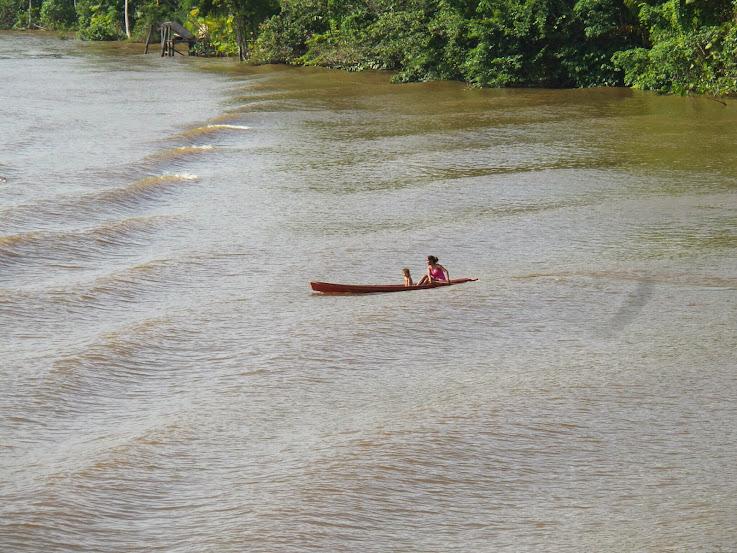 Brasil - Rota das Fronteiras  / Uma Saga pela Amazônia - Página 2 20140920_154002
