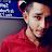Rahul Kumar avatar image