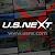 usnx.com GPlus Icon