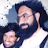 Hassan Ali avatar image