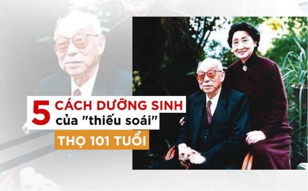 5-cach-duong-sinh-cua-thieu-soai-trung-quoc-tho-101-tuoi